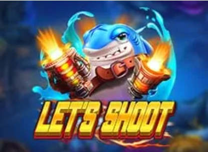 LET'S SHOOT
